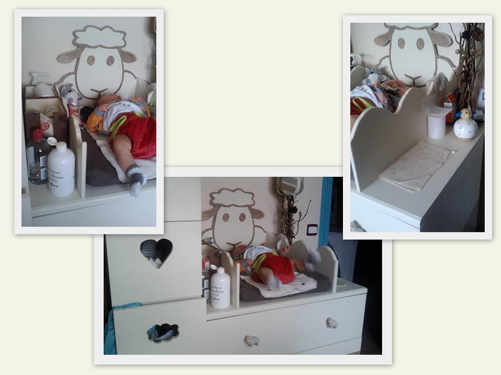 machine laver pas ch re. Black Bedroom Furniture Sets. Home Design Ideas