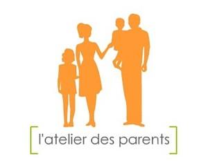 logo-l-atelier-des-parents